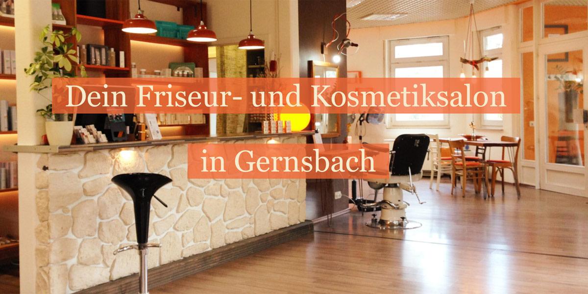 Wandelbar Gernsbach Slider mobil